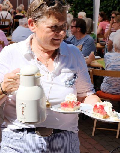 Sommerfest-DSCF1092